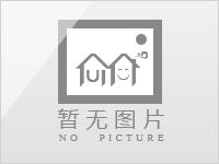 推推99房产网上海出租房源图片